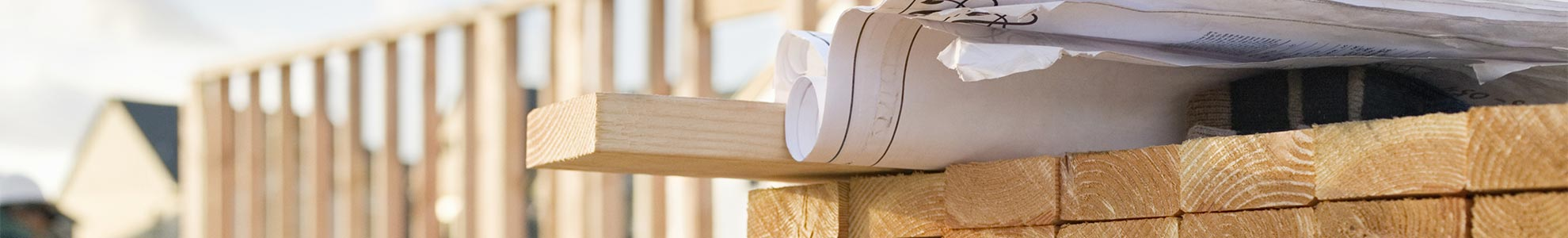 Statybinbė mediena